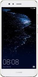 Telefon Mobil Huawei P10 Lite 32GB Dual Sim 4G White Telefoane Mobile