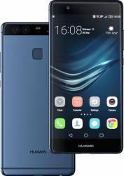 Telefon Mobil Huawei P9 Dual SIM 4G Blue
