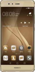 Telefon Mobil Huawei P9 Dual SIM 4G Gold