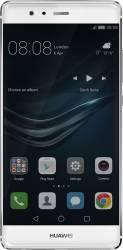 Telefon Mobil Huawei P9 Dual SIM 4G Mystic Silver