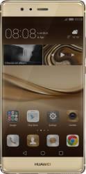 Telefon Mobil Huawei P9 Plus 4G Haze Gold