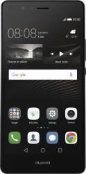 Telefon Mobil Huawei Venus P9 Lite Dual SIM 4G Black