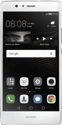 Telefon Mobil Huawei Venus P9 Lite Dual SIM 4G White Telefoane Mobile