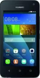 Telefon Mobil Huawei Y360 Dual SIM 3G Black