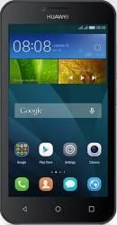 Telefon Mobil Huawei Y5 4G Black-White