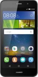 Telefon Mobil Huawei Y6 Pro Dual SIM Grey