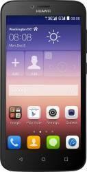 Telefon Mobil Huawei Y625 Black