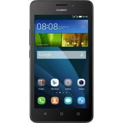 Telefon Mobil Huawei Y635 4G Black