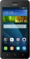 Telefon Mobil Huawei Y635 4G White
