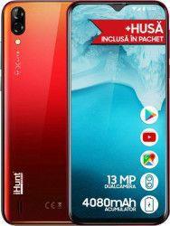 pret preturi Telefon mobil iHunt Alien X Lite 2020 16GB Dual SIM 3G Red