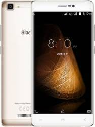 Telefon mobil Blackview A8 Max 16GB Dual Sim 4G Gold Telefoane Mobile