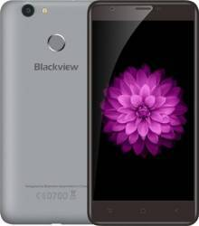 Telefon mobil Blackview E7s 16GB Dual Sim Gray Telefoane Mobile