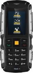 Telefon Mobil iHunt i1 Dual Sim 3G Black Telefoane Mobile