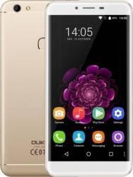 Telefon mobil Oukitel U15s 32GB Dual Sim 4G Gold