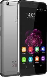 Telefon mobil Oukitel U15s 32GB Dual Sim 4G Gray
