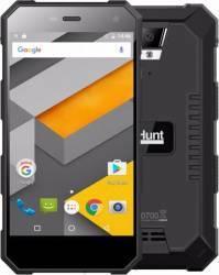 Telefon mobil iHunt S10 16GB Dual Sim 4G Black Telefoane Mobile