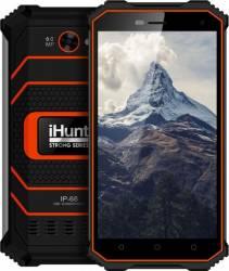pret preturi Telefon mobil iHunt S10 Tank 2019 16GB Dual Sim 4G Orange