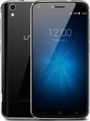 Telefon mobil UMI London Dual Sim Black