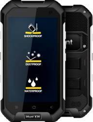 pret preturi Telefon mobil iHunt x20 Pro 16GB Dual Sim Black