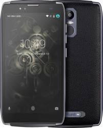 Telefon Mobil iHunt x300 Elite Dual Sim 4G Black Telefoane Mobile