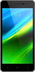 Telefon Mobil Karbonn K9 Dual Sim 4G Grey Telefoane Mobile