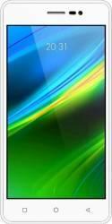 Telefon Mobil Karbonn K9 Dual Sim 4G White