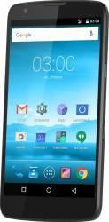 Telefon Mobil Kruger Matz LIVE 3+ Dual Sim 4G Black
