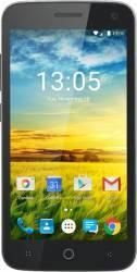 Telefon Mobil Kruger Matz Move 5 Dual Sim Black