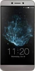 Telefon Mobil LeEco Le 2 32GB Dual Sim 4G Grey Telefoane Mobile