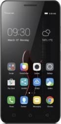 Telefon Mobil Lenovo Vibe C A2020 Dual Sim Black