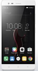 Telefon Mobil Lenovo Vibe K5 Note Dual Sim Silver Telefoane Mobile