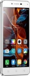 Telefon Mobil Lenovo Vibe K5 Plus Dual Sim 4G Silver