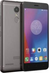 Telefon Mobil Lenovo Vibe K6 Plus Dual Sim 4G Grey