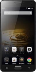 Telefon Mobil Lenovo Vibe P1 Pro Dual Sim 4G Grey