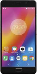 Telefon Mobil Lenovo Vibe P2 32GB Dual Sim 4G Grey Telefoane Mobile