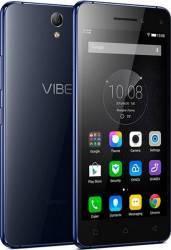 Telefon Mobil Lenovo Vibe S1 Lite Dual Sim 4G Blue