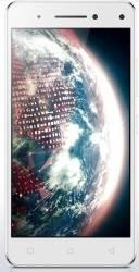 Telefon Mobil Lenovo Vibe S1 LTE Dual SIM White