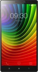 Telefon Mobil Lenovo Vibe Z2 Pro K920 Dual SIM 4G Black
