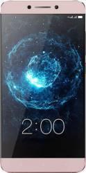 Telefon Mobil LETV Le 2 32GB Dual Sim 4G Pink Telefoane Mobile