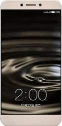 Telefon Mobil LETV One S 64GB Dual Sim 4G Gold