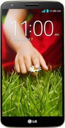 imagine Telefon Mobil LG G2 16GB Gold lgd80216gd