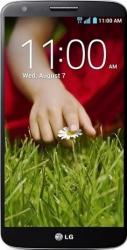 imagine Telefon Mobil LG G2 32GB Black. 76813_resigilat