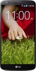 Telefon Mobil LG G2 16GB Black