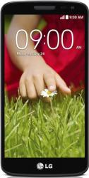 Telefon Mobil LG G2 Mini D620R 4G Black