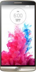 Telefon Mobil LG G3 16GB 4G Gold Resigilat telefoane mobile