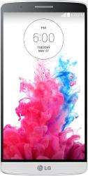 imagine Telefon Mobil LG G3 16GB 4G White lgd855.a6rowh