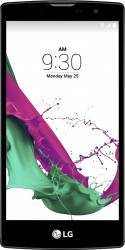 Telefon Mobil LG G4c H525N 4G Gold