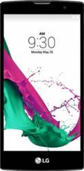 Telefon Mobil LG G4c H525N 4G Grey