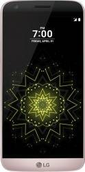 Telefon Mobil LG G5 H860 Dual Sim 32GB 4G Pink