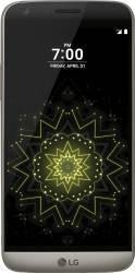 Telefon Mobil LG G5 H850 32GB 4G Titanium Grey Telefoane Mobile